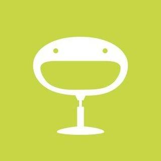 Jasonl.com.au