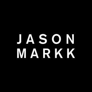 JasonMarkk.com