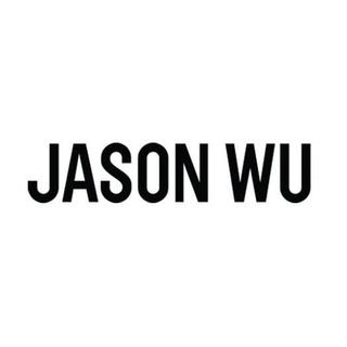 Jasonwustudio.com