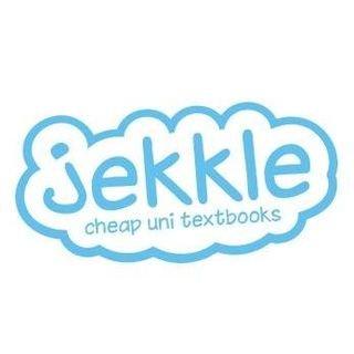 Jekkle.com.au