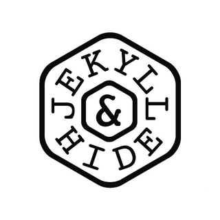 Jekyllandhide.co.uk