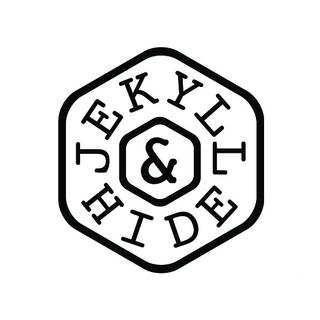 JekyllandHide.za