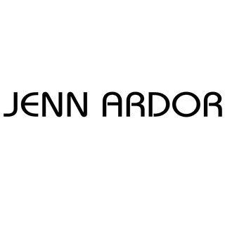 Jennardor.com