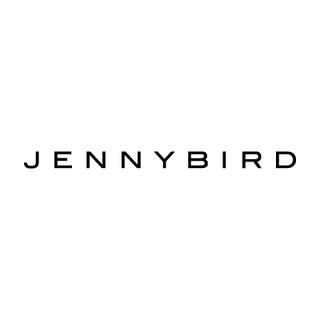 Jenny-bird.com