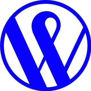 Welry.com
