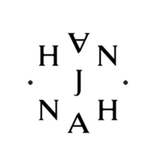 Jhannah jewelry.com