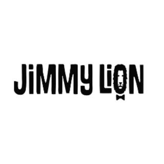 Jimmylion.com