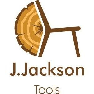 Jjacksontools.com