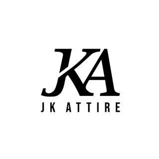 Jkattire.co.uk