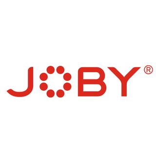 Joby.com