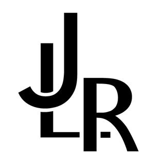 Johnny-loves-rosie.com