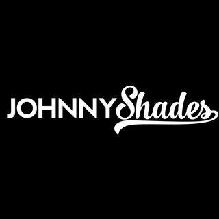 Johnnyshades.com