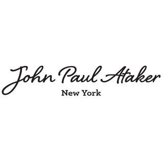 Johnpaulataker.com