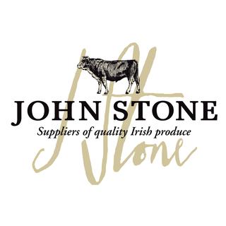 Johnstonebeefshop.com