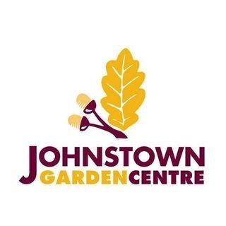 Johnstown garden centre.ie