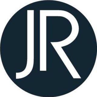 Jonrichard.com