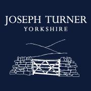 Josephturnershirts.co.uk