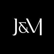 Jossandmain.com