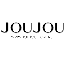 Joujou.com.au