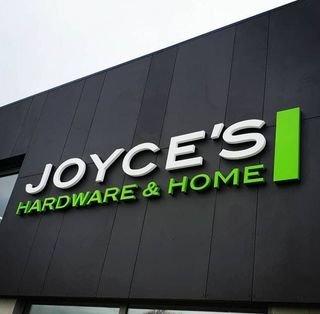 Joycehardware.com