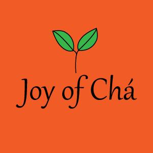 Joyofcha.com