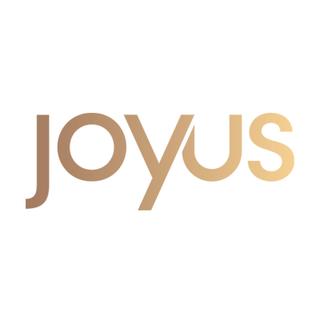 Joyus.com