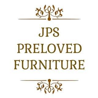 Jpsfurniture.com