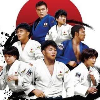 Judogis.co.uk