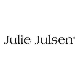 Juliejulsen.com