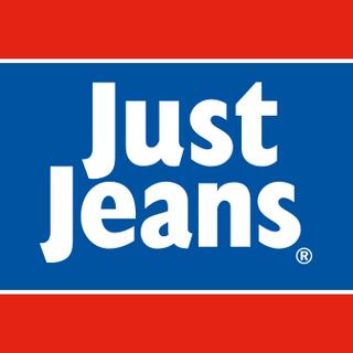 Justjeans.com.au