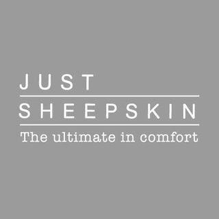 Just sheepskin.com