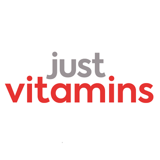 JustVitamins.co.uk