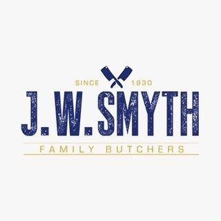 Jwsmythbutchers.ie