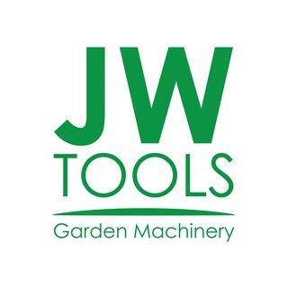 JWTools.ie