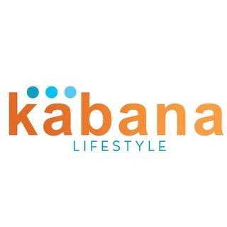 Kabana.ie