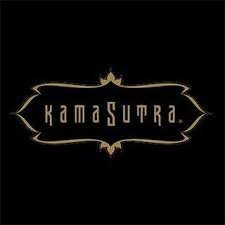 Kamasutra.com