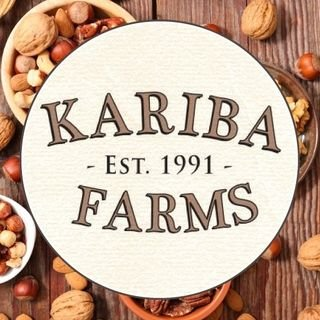 Karibafarms.com