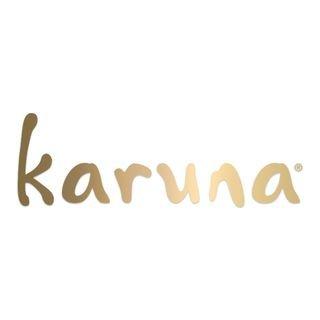 Karunaskin.com