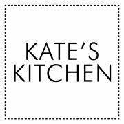Kateskitchen.ie