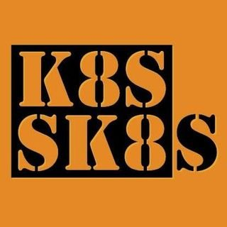 KatesSkates.co.uk