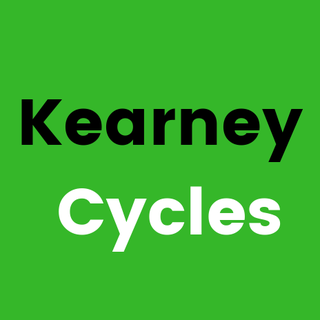 KearneyCycles.com