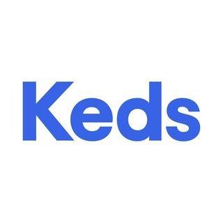 Keds - Canada