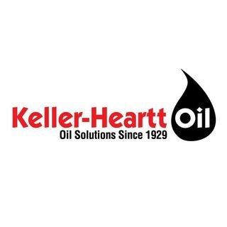 Kellerheartt.com