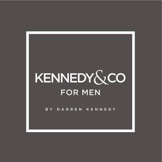 Kennedycogrooming.com