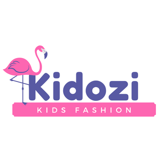 Kidozi.com