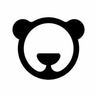 Kids-room.com
