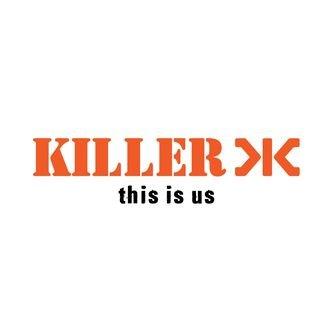 Killerjeans.com