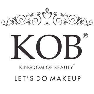 Kingdomofbeauty.co