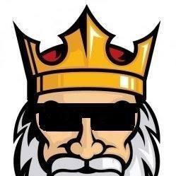 Kings warehouse.com.au