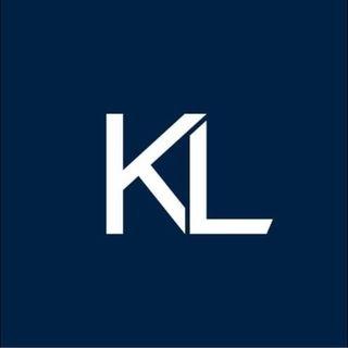 Kingslandequestrian.com